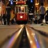 Tramvayda Evlilik Teklifi